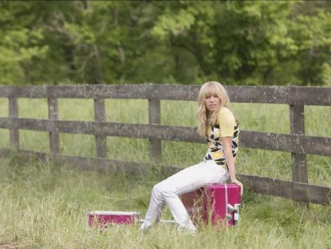 hannah-montana-the-movie.jpg