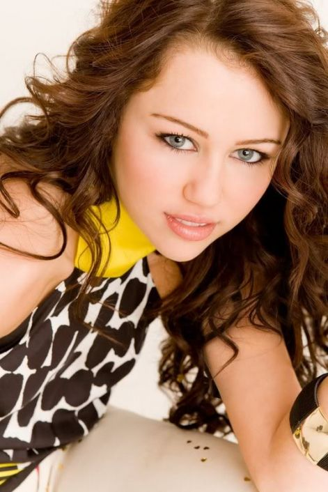 miley-cyrus-breakout-album-cover-01.jpg
