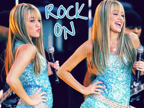 miley-cyrus_dot_com--rockonwallpaper.jpg